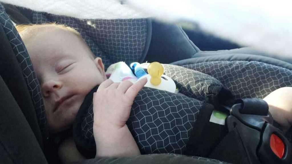 Kinderautositz Autokindersitz Babysitze Kindersitze