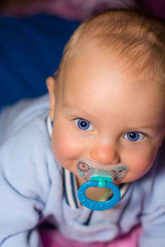Strampelsack Strampelanzug Baby